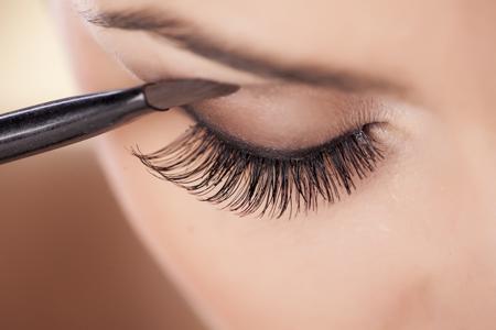 Imelda Beauty & Wellness / maquillage