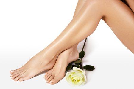 Imelda Beauty & Wellness / laserontharing
