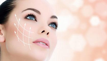 Imelda Beauty & Wellness / Biopur